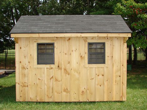 Affordable sheds chicken coops for Chicken coop for 8 10 chickens